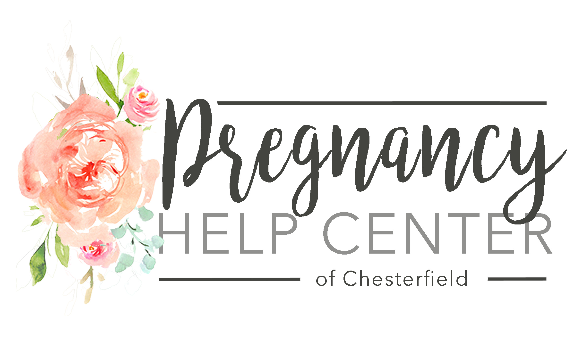 Pregnancy Help Center of Chesterfield